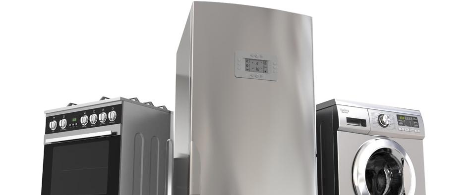 Assistenza Electrolux a Senago - Uscita con preventivo 30€